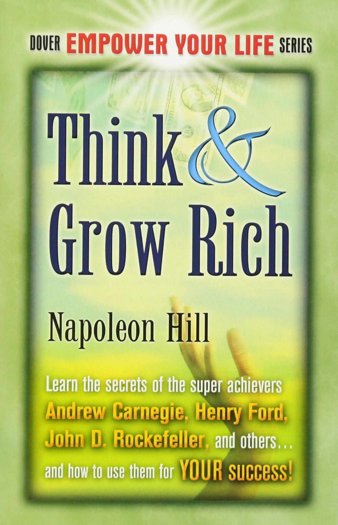 the achievements and business goals of andrew carnegie