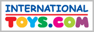 InternationalToys.com